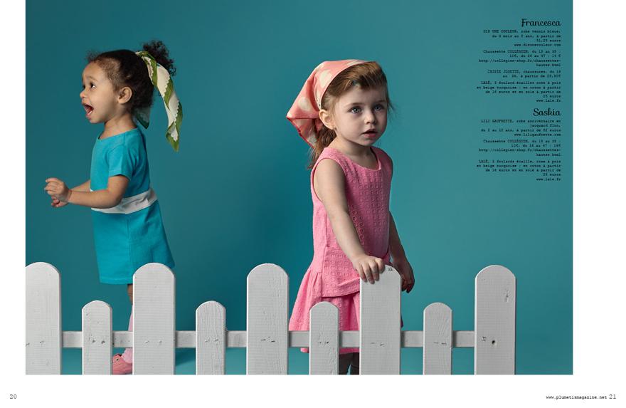 plumetis-magazine-133