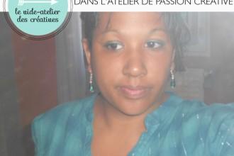 portrait-fanny-passion-creative2