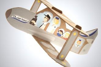 Avion-de-ligne-550x5502