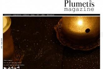 Plumetis-magazine-16-550x4121
