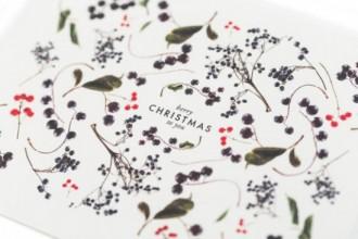 berry-christmas_house-that-lars-built-550x3661