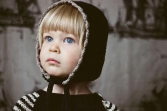 black-bonnet-olive-smaller-toto-knits-550x3661