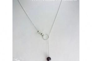 collier-argent-vivalatina2
