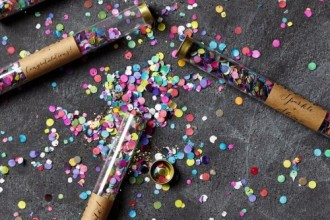 confetti-wand-anthropologie-500x7501