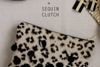 leopard-sequin-clutch2