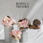 Les boîtes à trésors