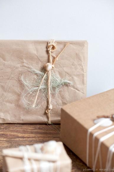 plumetis-magazine-gift-wrap-seashell-683x1024