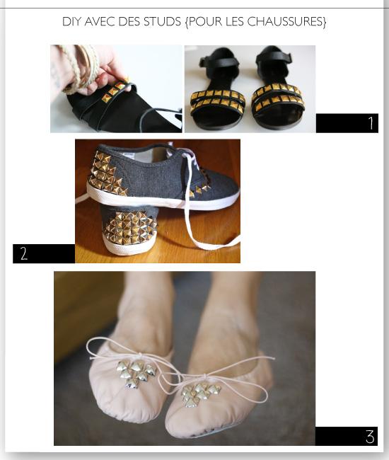 DIY-studs-sandals