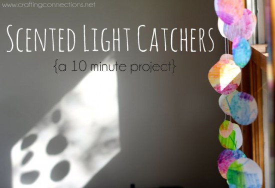 Scented-Light-Catchers-Crafting-connections