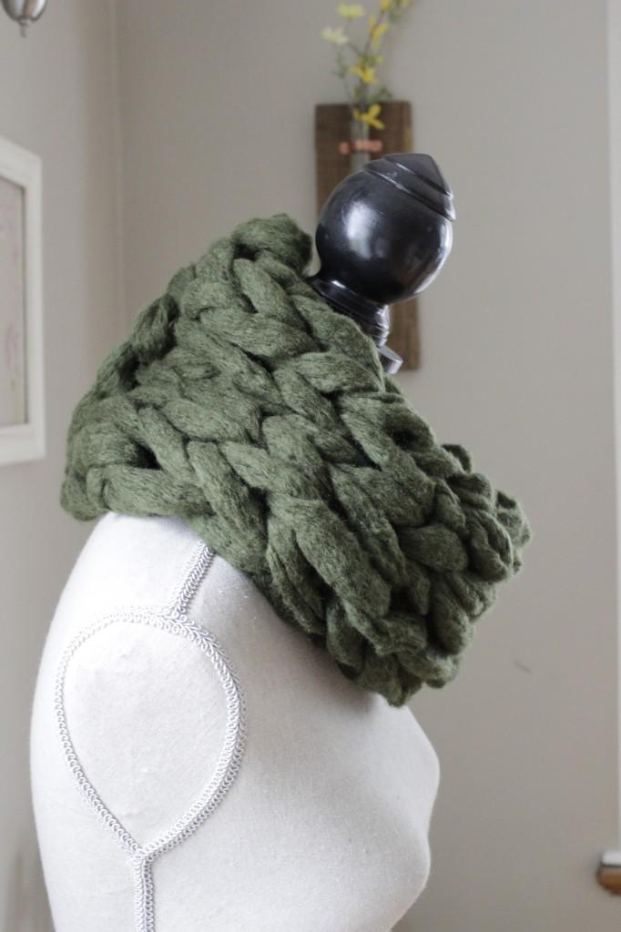 arm-knit-simplymaggie