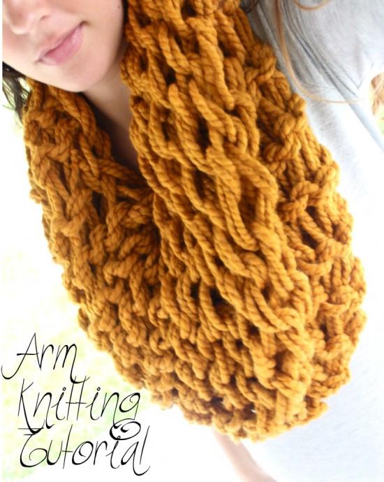 Designer Knitting Magazine Subscription Uk