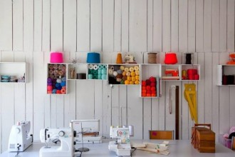 atelier-sew-and-laine-550x365