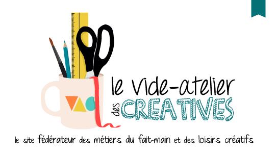 Vide Atelier des Créatives