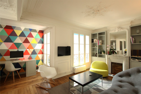 Camille Hermand Architectures