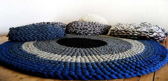 carpe-and-pillows-andrea-brena