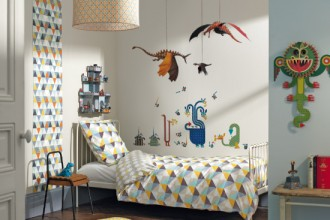 chambre-garcon-little-big-room