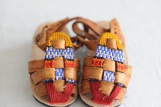 closed-toe-sandal-Americana-Humblehilo