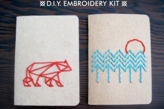 embroidery-kit-curious-doodles-550x412