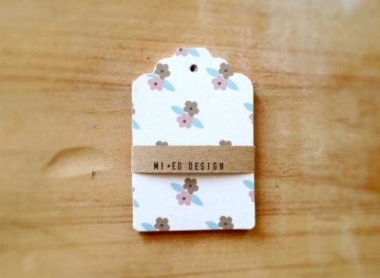 mi+ed design