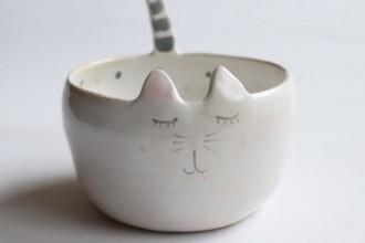 maurice-the-cat-clayopera-550x482