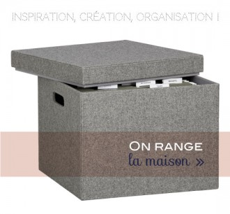 organisation-idees-rangement-maison