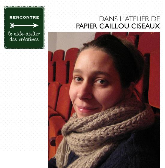 portrait-papier-caillou-ciseaux