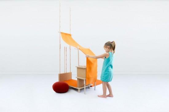 PlayWithDesign // Stéphanie Marin