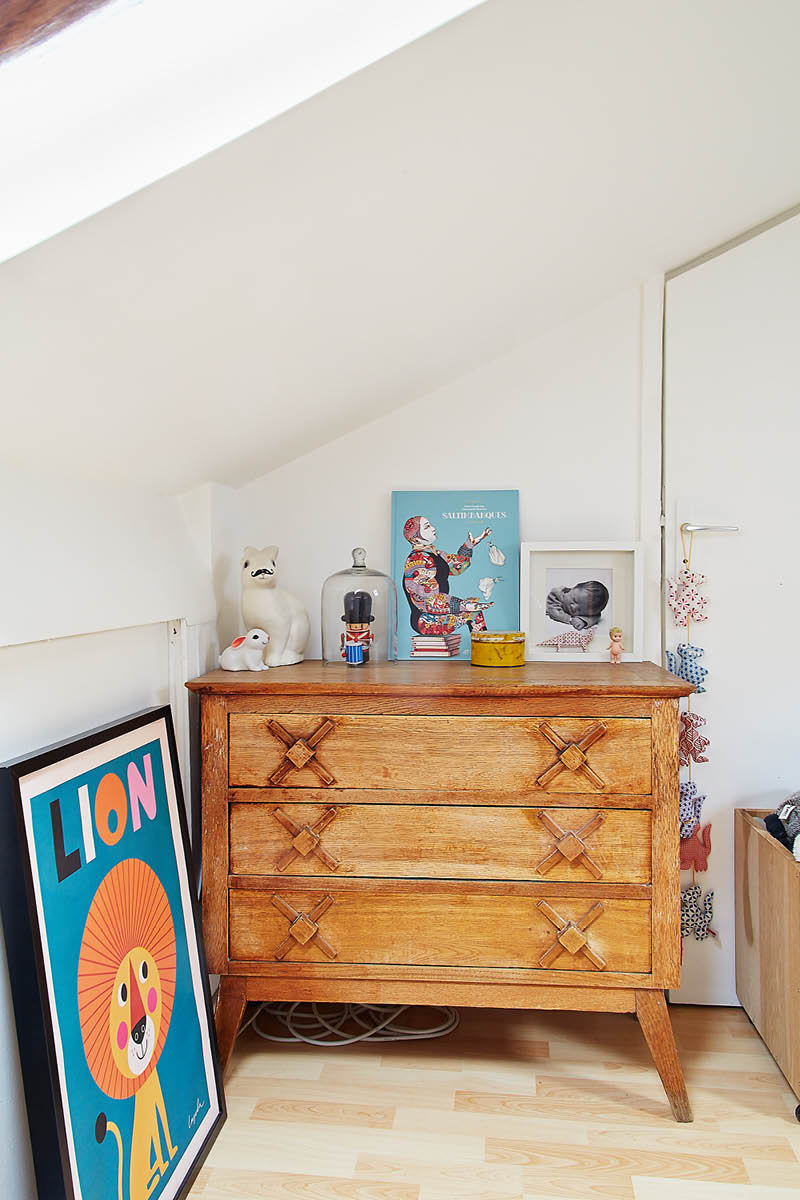 4-chambre-leon-plumetis-17-soligny
