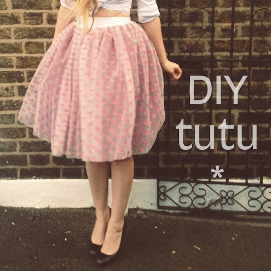 DIY-tutu-byhandlondon-550x550