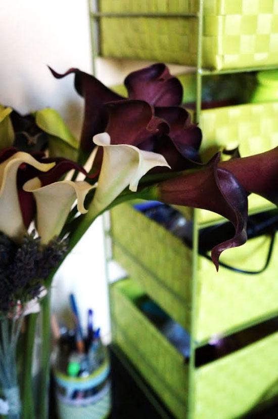 Atelier Fleur de Mai