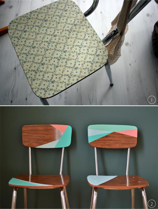 diy-chaise-formica-emiliesanschichi-mamieboude