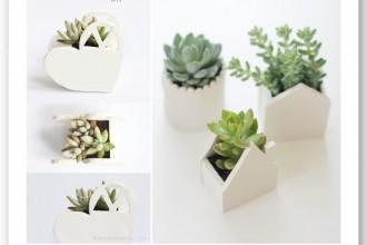 diy-clay-planter