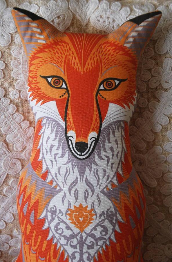 original_felix-the-fox-tea-towel-or-cloth-kit