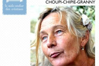 portrait-bandeaux-choupi-chipie-granny