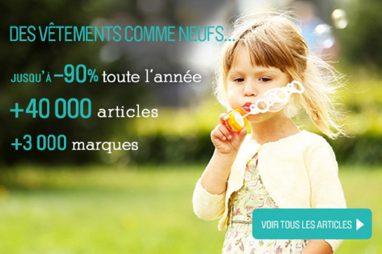 Percentil.fr