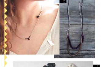 4-bijoux