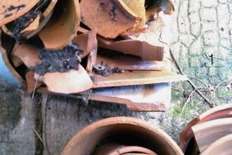 DIY-pots-casses