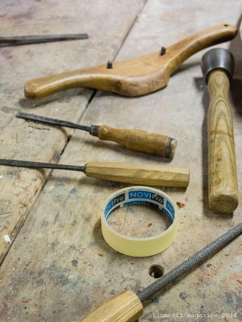 Dans-atelier-laurent-roca2