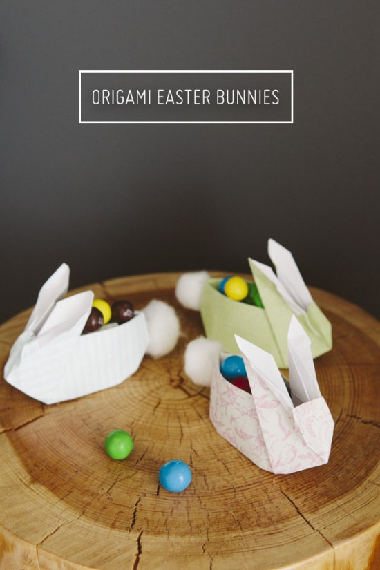 OhSoVeryPretty_Easter_Card_Bunny-