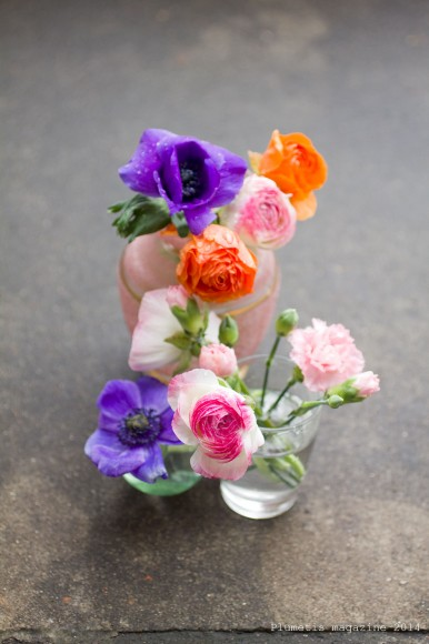 bouquet-plumetis