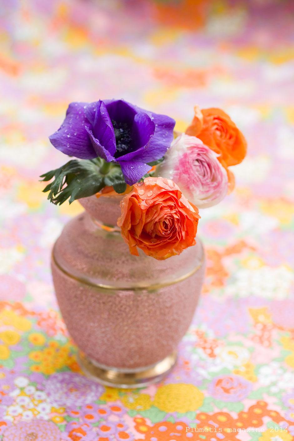 bouquet2-plumetis