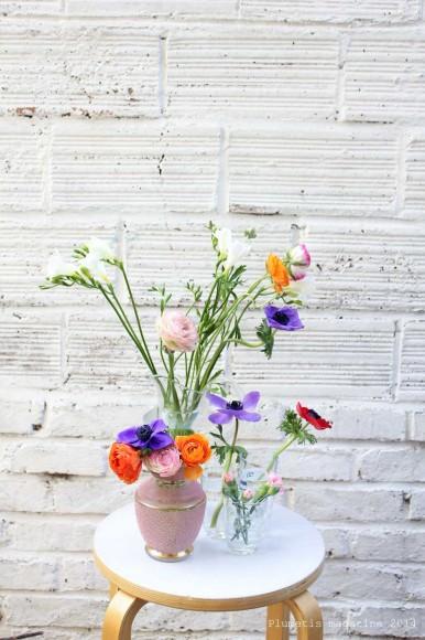 bouquet3-plumetis