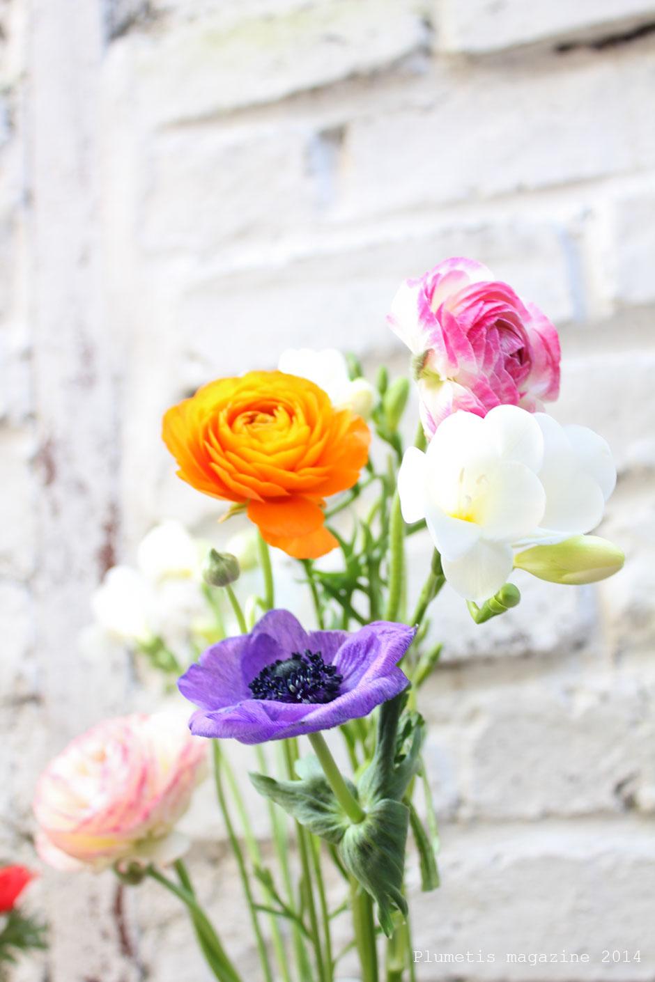 bouquet4-plumetis