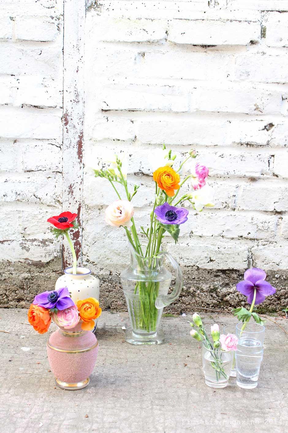 bouquet5-plumetis