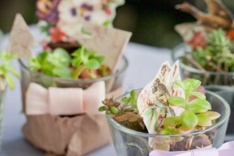 decor-table-succulentes