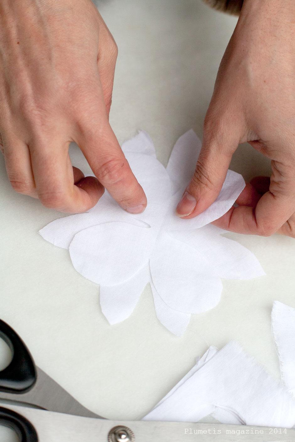 fleurs-en-tissu10