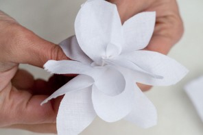 fleurs-en-tissu11