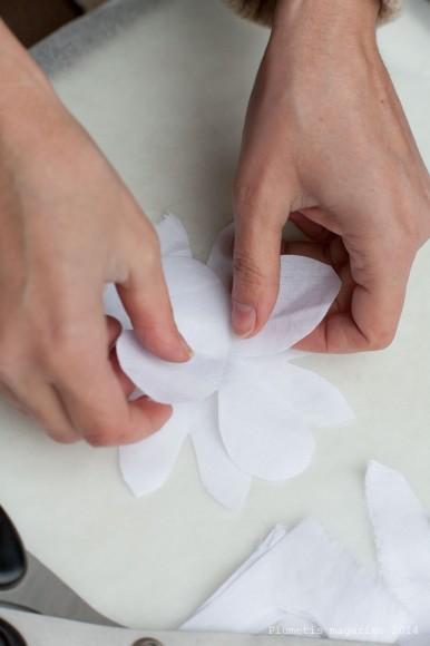 fleurs-en-tissu9