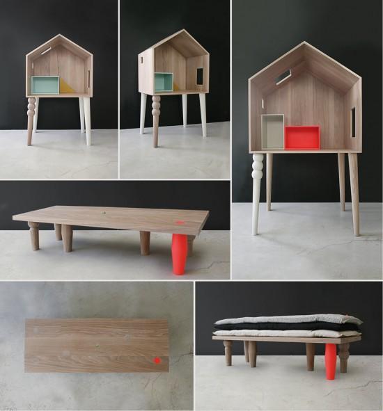 Atelier Sans Souci