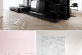 inspiration-marbre-mur